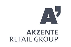 Akzente Group