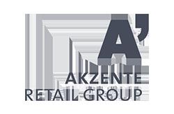 Akzente Group