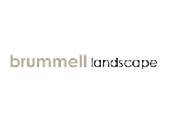 Brummell landscape
