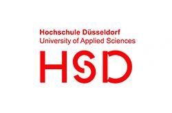 HSD Düsseldorf