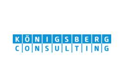Königsberg Consulting