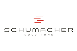 Schumacher Solutions