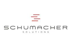 Schumacher Solutions