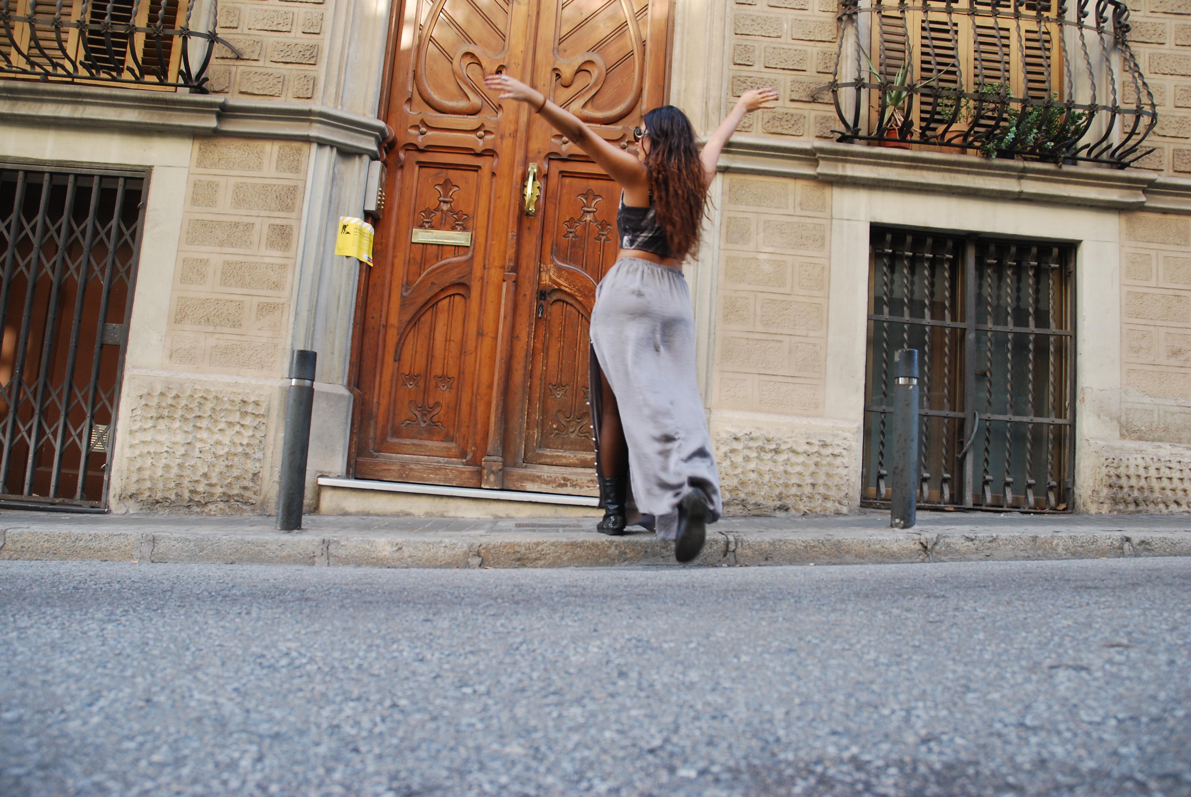Barcelona - die Kunst- und Hauptstadt Kataloniens