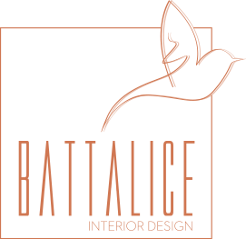 Battalice Interior Design